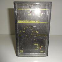 Centratherm Steuerung Heizung Heizungssteuerung CRR 1