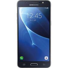 Samsung Galaxy J5 Handys Ohne Vertrag Mit Dual Sim Und 4g Verbindung