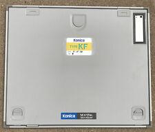 Konica Minolta Type KF Xray Imaging Cassette, 14 X 17 In
