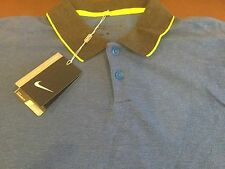 Nike Golf Tour Performance men's dri-fit polo shirt, size L, NWT, MSRP$70.00!