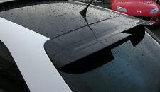 Aileron Becquet Seat Ibiza 6J 3 Portes CUPRA  (Top Qualitée)
