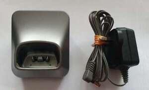 Panasonic PNLC1030 Cradle KX-TG6721 KX-TG6711 KX-TG8161 KX-TG2721 KX-TG2711