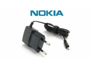 Charger Office Origin Nokia 6290 6300 6300i 6301 E63 E65 E66 E71 E72 E75