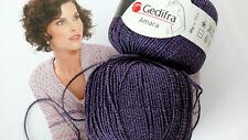 700 g Extra Soft Merino Grande Gedifra laine SCHACHENMAYR NATURE CAMEL sable 05504