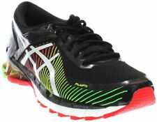 NEW MENS/BOYS ASICS GEL-KINSEI 6 RUNNING/TRAINING SHOES - 7 / EUR 40 - AUTHENTIC