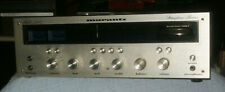 Marantz Model 2245 Original Untouched Vintage FM/AM Stereo Receiver