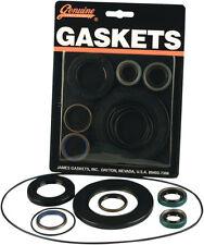 Transmission Seal Kit James Gasket  12050-K