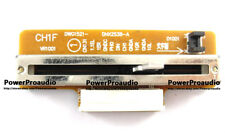 Channel Fader DWG1521 CH1 Channel 1 For PIONEER DJM 600 DJM600 DJM-600