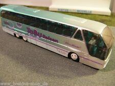 1/87 Rietze Neoplan Starliner TaBu Eggersdorf 64517
