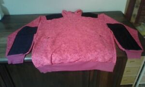 MAGLIA SHIRT CICLISMO CYCLING OFFICIAL SPORTFUL ROSA NERO PINK BLACK