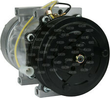 Kompressor SD7H15-8215 Volvo Truck FE D7E240 D7F260 D7E280 D7F300 D7F320 D7F340