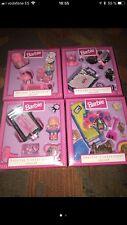 Shelly Barbie 90