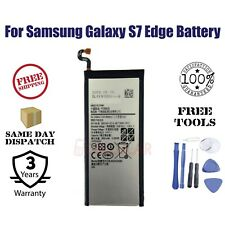 New Original OEM Battery Replacement Fits for Samsung Galaxy S7 Edge