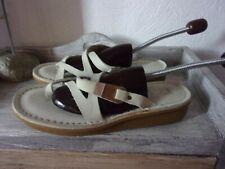 KICKER S chaussures T 36
