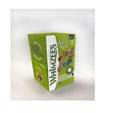 Variedad De Perro trata Perro CHEWS whimzees A Granel X 24 medio. natural recompensa Gluten