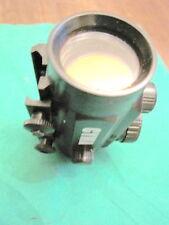 Oculare puntatore softair x CYMA CM 023 replica MPS cannocchiale