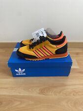 Adidas Sl 80(a) Spzl Size 9 Spezial DeadStock BNWT