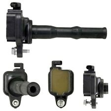 Ignition Coil-Eng Code: 1MZFE Airtex 5C1192