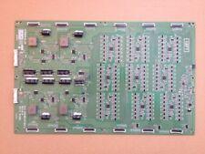 Carte inverter/DRIVER LED LEFT KLS-D980BAHF288 A 6917L-0160A POUR LG 98UB9800