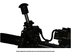 Rack and Pinion Complete Unit Cardone 1A-18007 Reman
