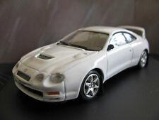 1/43 Trofeu Toyota Celica GT Four diecast