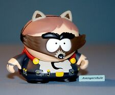 South Park The Fractured But Whole KidRobot Mini Figure The Coon 3/20