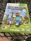 Microsoft Minecraft Xbox 360 Edition - G2W-00002