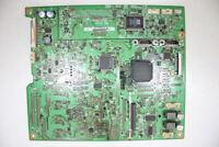 "Hitachi 50"" P50H401 JA08215 Neptune Digital Main Board Unit"