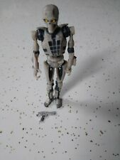 New listing Star Wars Yvh-1 Legacy Collection Build A Droid Factory good rare