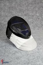 Foil Mask (CE350N) with Removable Lining
