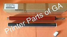 HP LJ P2035/P2055/M400/M401 SERIES FUSER REPAIR KIT (3PC KIT) **NEW**