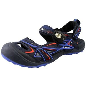 Comfort Closed Toe Easy Closure Sports Sandals for Men Women ~Gold Pigeon Shoes