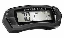 TRAIL TECH ENDURANCE II DIGITAL GAUGE SPEEDO Suzuki DR650 All Years