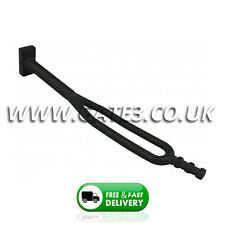 KTM SX/SXF/EXC/EXCF/XC/XCF Rubber Side Stand Kickstand Battery Strap 50303018000