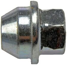 Wheel Lug Nut Dorman 611-207