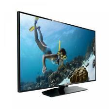 TV LED 40 Pollici Full HD Televisore Philips LED Hotel TV HDMI 40HFL3011T/12