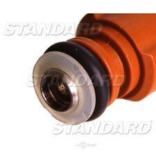 Fuel Injector Standard FJ669