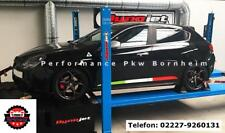 Echtes Chiptuning Alfa Romeo 159 1.9JTDM Softwareoptimierung V Max