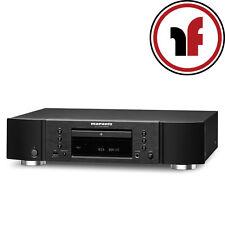 NEW Marantz CD6006 Hi-Fi Compact Disc Playerwith USB input