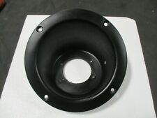 Jeep Wrangler TJ 97-06 Gas tank tub body Fuel Filler Neck Bezel Trim 272