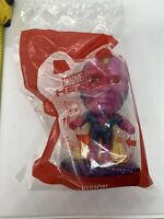 Marvel Studios Heroes Vision New 2020 McDonalds Happy Meal Toy #3!