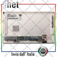 Display compatibile Notebook 10.1 LED ACER ASPIRE ONE NAV50 HLZ-NAV50 40pin 0792