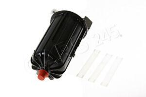 Genuine Fuel filter AUDI A4 allroad quattro Wagon S4 8K0201511A
