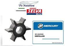 GIRANTE COMPATIBILE MERCURY MERCRUISER 47-161543 ACCESSORI NAUTICA