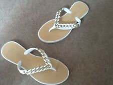 🌹Atmosphere women or girls sandals ,size 5/6🌹Cool🌹