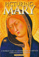 Picturing Mary   **NEW DVD**