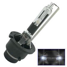 HID Xenon Headlight Bulb 4300k White D2R Fits Mercedes AMD2RDB43x1ME