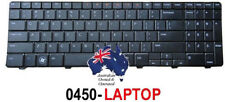Keyboard for Dell Inspiron 15 M5010 N5010 9GT99 09GT99 O9GT99