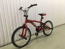 Specialized FatBoy 415 fsx Midschool Flatland Freestyle Bmx Bike - All Original