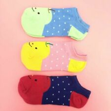 Lustig Damen-Socken